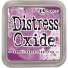Distress Oxide - Seedless...