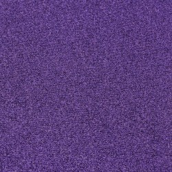 Glitzerpapier - purple_1069