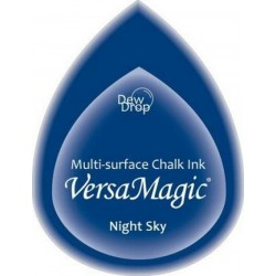 VersaMagic Dew Drop - Night Sky_10729