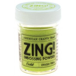 ZING! Embossing Powder - Cricket_10813