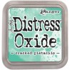 Distress Oxide - Cracked...