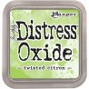 Distress Oxide - Twisted Citron_14365