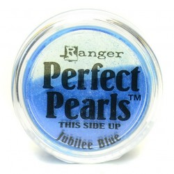 Perfect Pearls - Jubilee Blue_15277