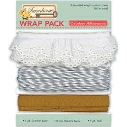 Farmhouse Wrap Pack Trims_15961