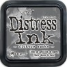 Distress Ink Pad - Hickory...