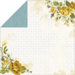 Bumble - Blossom_1861