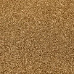 Glitzerpapier - light gold_18841