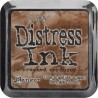 Distress Ink Pad - Brushed...