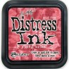 Distress Ink Pad Fired Brick
