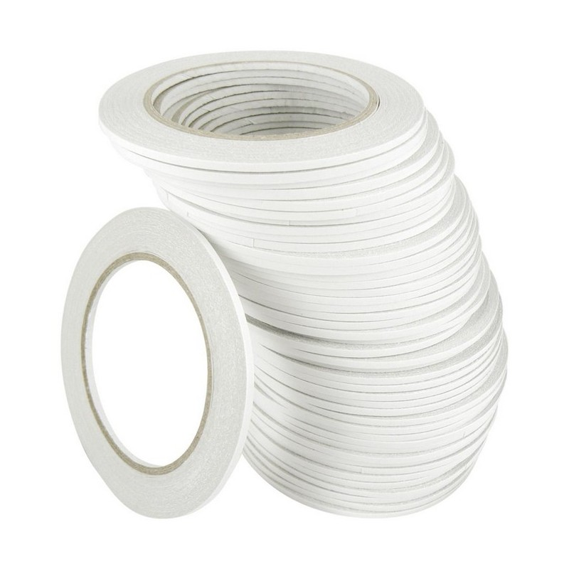Double-Sided Tape 3mm_21289