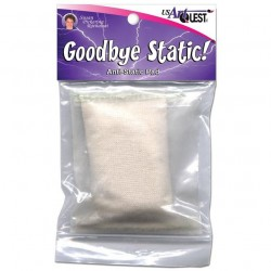 Goodbye Static!_2185