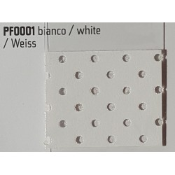 PS Perfor - white_22825