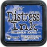Distress Ink Pad -...