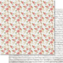 Raw & Rustic - Floral_25069