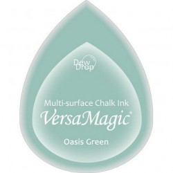VersaMagic Dew Drop - Oasis Green_25981