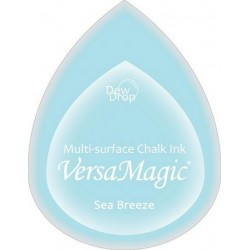 VersaMagic Dew Drop - Sea Breeze_26089