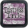 Distress Ink Pad - Seedless...
