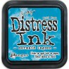 Distress Ink Pad - Mermaid...