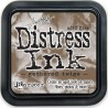 Distress Ink Pad - Gathered...