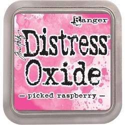 Distress Oxide - Picked...