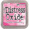 Distress Oxide - Picked Raspberry_28321