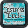 Distress Ink Pad - Peacock...