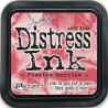Distress Ink Pad - Festive...