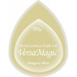VersaMagic Dew Drop - Niagara Mist_31309
