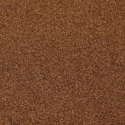 Glitzerpapier - brown_31393