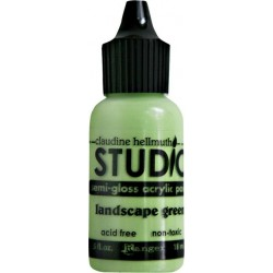 Studio Acrylic Paint -...