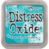 Distress Oxide - Peacock...