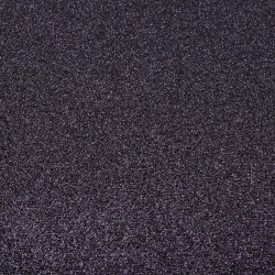 Glitzerpapier - black diamond_33097