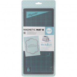 Evolution Magnetic Mat B
