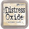 Distress Oxide - Antique Linen_33625