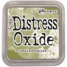 Distress Oxide - Peeled Paint_35485