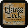 Distress Ink Pad Wild Honey