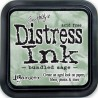 Distress Ink Pad - Bundled Sage_36781