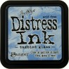 Distress Ink Pad - Tumbled...