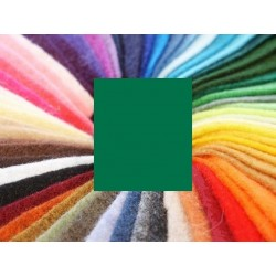 Rainbow Classic Felt - Kelly Green_37501
