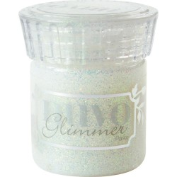 Glimmer Texture Paste - Moonstone_37981