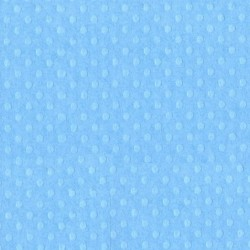 Poolside (Dotted Swiss)_38425