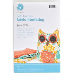 Sewable Fabric Interfacing_40081
