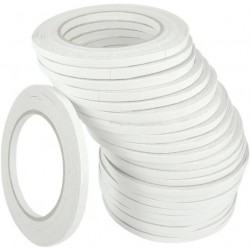 Double-Sided Tape 6mm