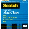 Scotch Removable Roll_4069