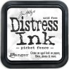 Distress Ink Pad - Picket...