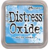 Distress Oxide - Salty Ocean_42649