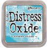Distress Oxide - Broken China_43213