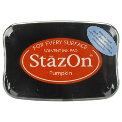 StazOn Pumpkin_43561