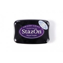 StazOn Royal Purple_43633