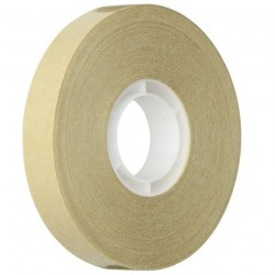 Adhesive Transfer Tape 12mm/55m_45085